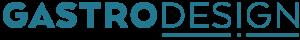 Gastrodesign Logo